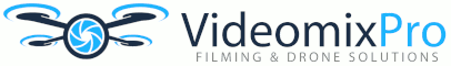 Videomix Pro Producciones Audiovisuales